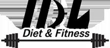 香椎照葉パーソナルトレーニングジム|IDL(アイランドシティ ダイエット&フィットネスジムラボ)